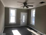 385 Lincoln Way - Photo 2