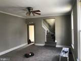 385 Lincoln Way - Photo 3