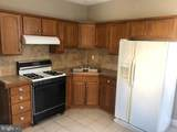 385 Lincoln Way - Photo 4