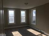 385 Lincoln Way - Photo 5