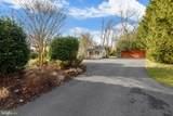 5966 Telegraph Road - Photo 54