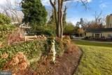 5966 Telegraph Road - Photo 57