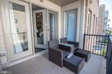 23630 Havelock Walk Terrace - Photo 15