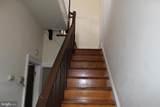 3811 Lancaster Avenue - Photo 12