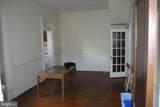 3811 Lancaster Avenue - Photo 6