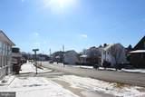 145-147 Main Street - Photo 14