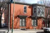 3811 Lancaster Avenue - Photo 2