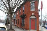 3811 Lancaster Avenue - Photo 3
