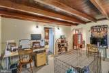 7135 Woodland Ferry Road - Photo 13