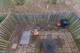 10270 Fern Pool Court - Photo 51