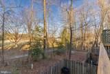10270 Fern Pool Court - Photo 53