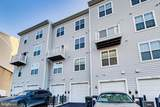 43907 Centergate Drive - Photo 45