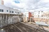 214 Carpenter Street - Photo 27