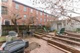 214 Carpenter Street - Photo 29