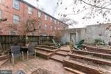 214 Carpenter Street - Photo 30
