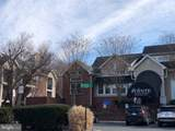 3315 Wyndham Circle - Photo 41