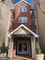 3315 Wyndham Circle - Photo 42