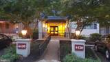 4420 Briarwood Court - Photo 52