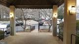4420 Briarwood Court - Photo 55