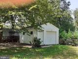 721 Oser Drive - Photo 19