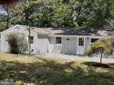 721 Oser Drive - Photo 21
