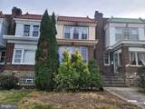 1804 72ND Avenue - Photo 1