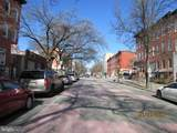 2115-2115 Charles Street - Photo 9