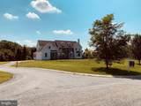8 Wawaset Farm Lane - Photo 10