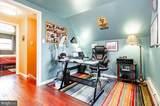 13402 Pinetree Drive - Photo 16