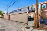 1304 Holbrook Street - Photo 24
