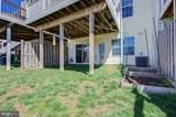 41623 Broxbourne Terrace - Photo 29