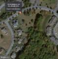 722 Glenangus Drive - Photo 2