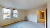 3907 Hannon Court - Photo 17