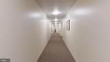 3907 Hannon Court - Photo 3