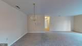 3907 Hannon Court - Photo 8