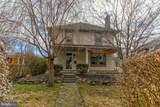 224 Lenoir Avenue - Photo 1