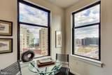 400 Massachusetts Avenue - Photo 16