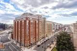 400 Massachusetts Avenue - Photo 36