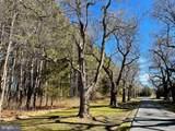 Lot 2 Catalpa Point Road - Photo 27