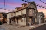 10 Thomas Avenue - Photo 1