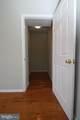 2711 Edgemont Street - Photo 105