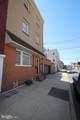 2711 Edgemont Street - Photo 2
