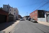 2711 Edgemont Street - Photo 3