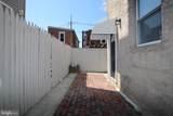 2711 Edgemont Street - Photo 44