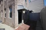 2711 Edgemont Street - Photo 51