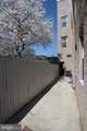 2711 Edgemont Street - Photo 53