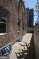 2711 Edgemont Street - Photo 54