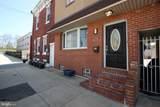 2711 Edgemont Street - Photo 6