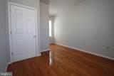 2711 Edgemont Street - Photo 75
