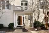 11512 Clairmont View Terrace - Photo 3